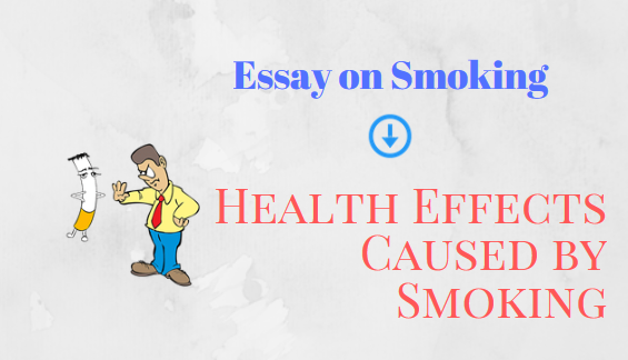 essays on smoking cause and effect essays on smoking select