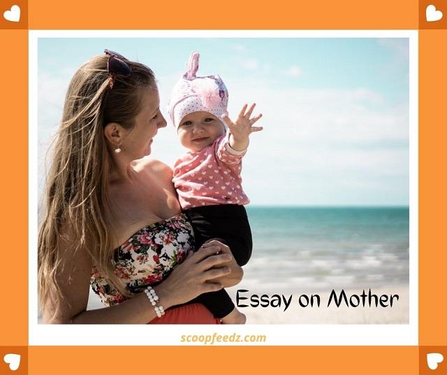 2716 cmp essay essay infocom.us2 itkw search web web.info.com